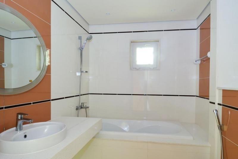 3 Bedroom Villa For Sale in  Quortaj,  Al Furjan | 6