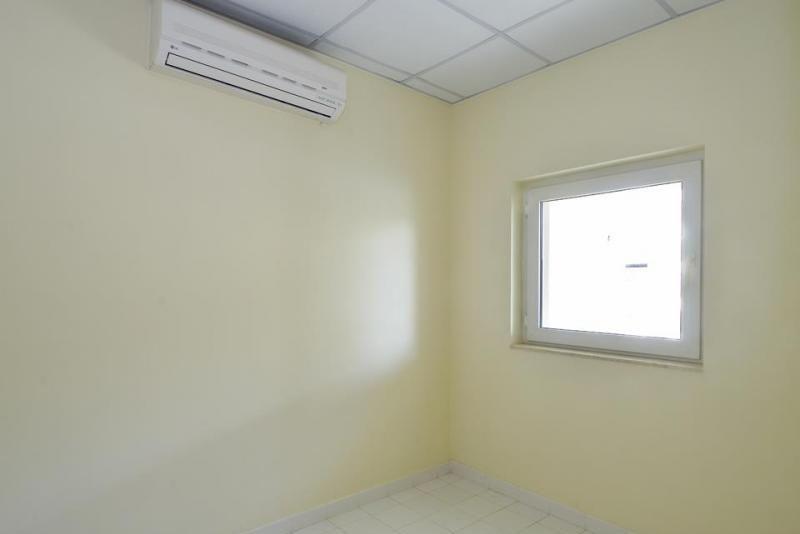 3 Bedroom Villa For Sale in  Quortaj,  Al Furjan | 5