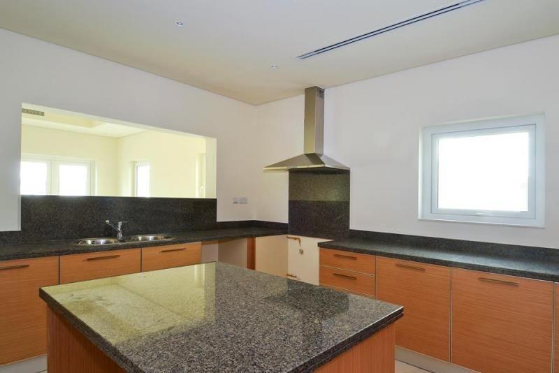 3 Bedroom Villa For Sale in  Quortaj,  Al Furjan | 1