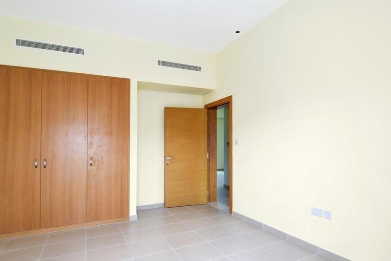 3 Bedroom Villa For Sale in  Quortaj,  Al Furjan | 4