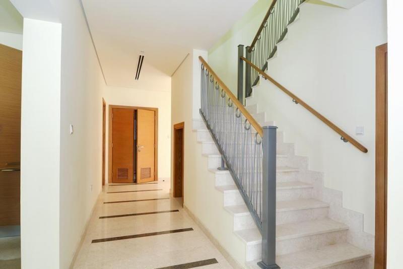 3 Bedroom Villa For Sale in  Quortaj,  Al Furjan | 2