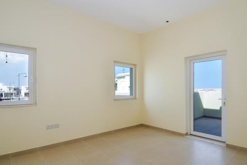 3 Bedroom Villa For Sale in  Quortaj,  Al Furjan | 3