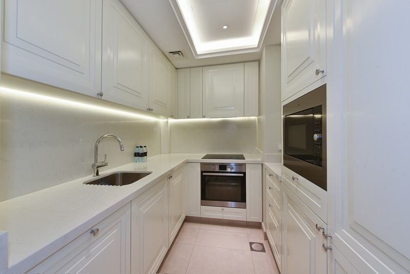 2 Bedroom Apartment For Sale in  The Address The BLVD,  Downtown Dubai | 2