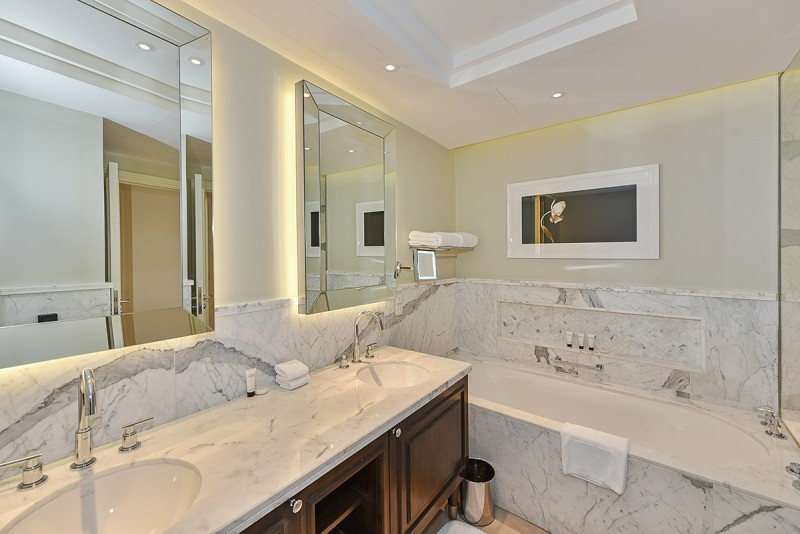 2 Bedroom Apartment For Sale in  The Address The BLVD,  Downtown Dubai | 5