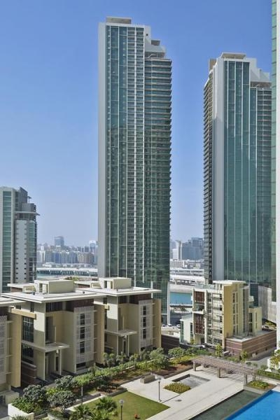 2 Bedroom Apartment For Sale in  Ocean Terrace,  Al Reem Island | 0