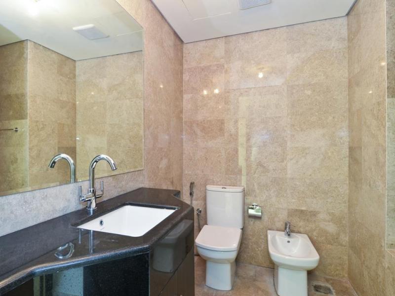2 Bedroom Apartment For Sale in  Ocean Terrace,  Al Reem Island | 3