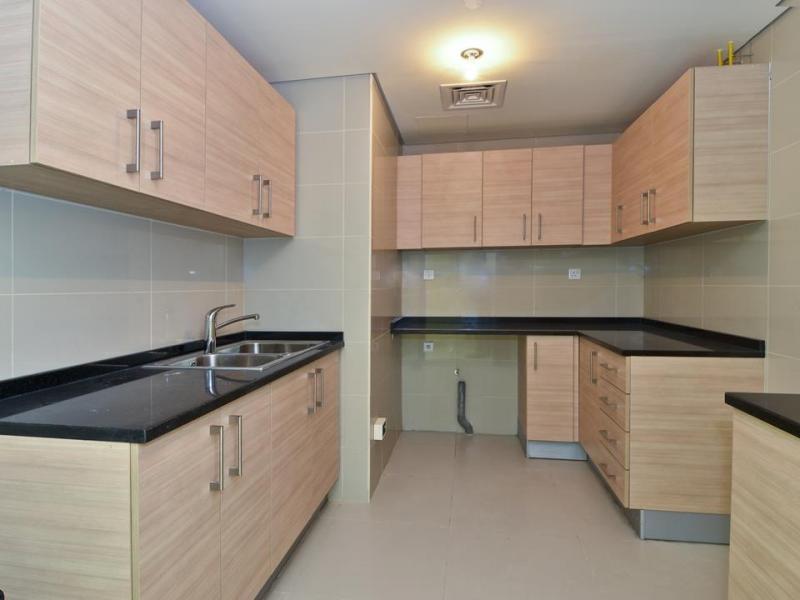 2 Bedroom Apartment For Sale in  Ocean Terrace,  Al Reem Island | 2