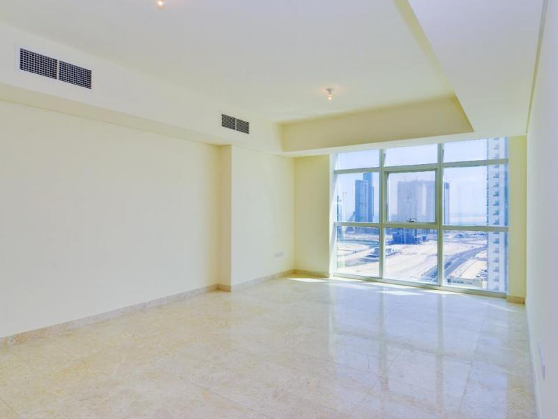 2 Bedroom Apartment For Sale in  Ocean Terrace,  Al Reem Island | 1