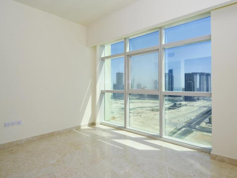 2 Bedroom Apartment For Sale in  Ocean Terrace,  Al Reem Island | 4