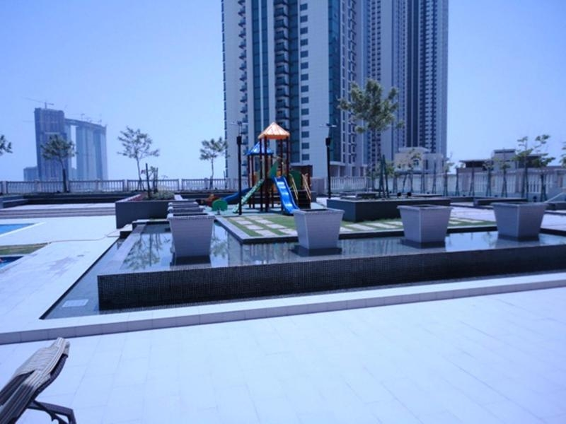 2 Bedroom Apartment For Sale in  Ocean Terrace,  Al Reem Island | 5