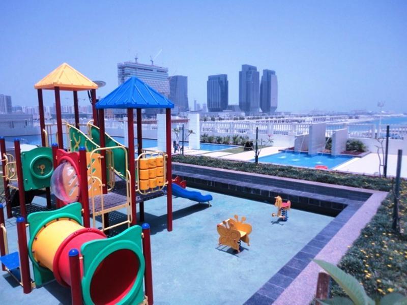 2 Bedroom Apartment For Sale in  Ocean Terrace,  Al Reem Island | 6