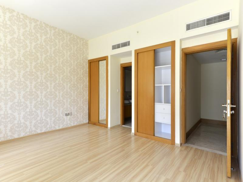 4 Bedroom Penthouse For Sale in  Executive Tower B,  Business Bay   7