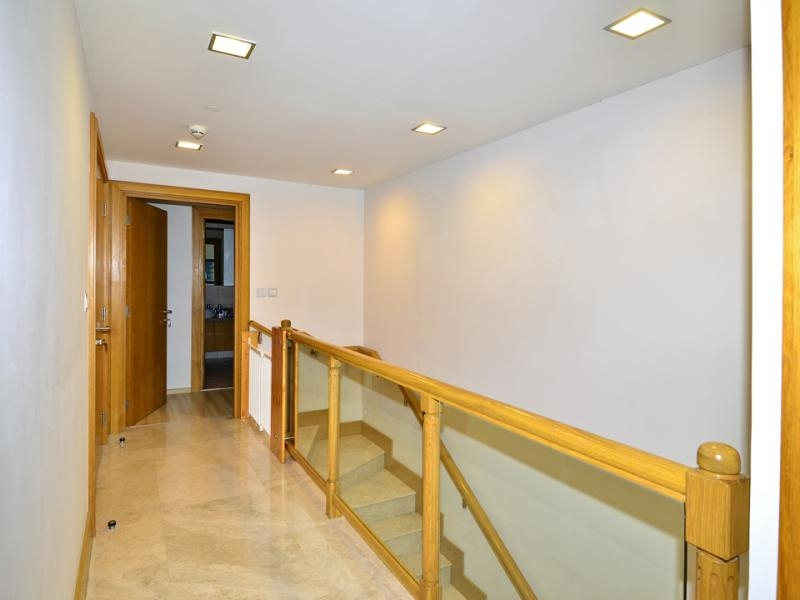 4 Bedroom Penthouse For Sale in  Executive Tower B,  Business Bay   4