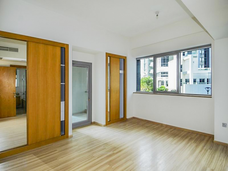 4 Bedroom Penthouse For Sale in  Executive Tower B,  Business Bay   5