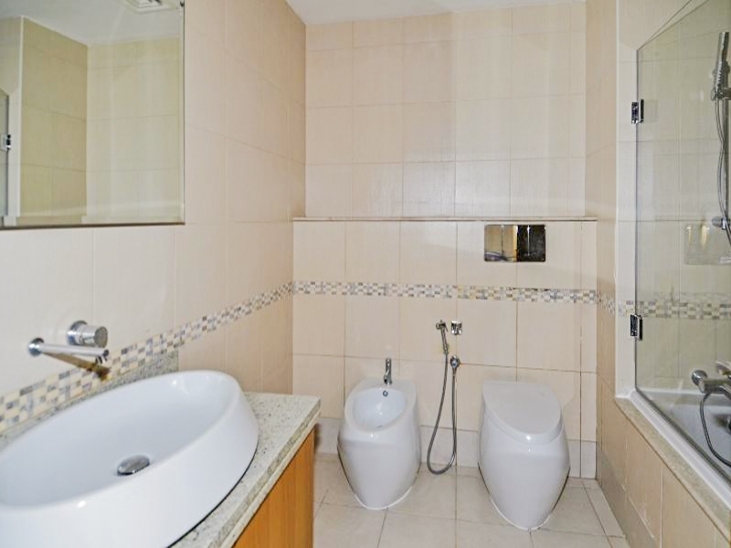 4 Bedroom Penthouse For Sale in  Executive Tower B,  Business Bay   8