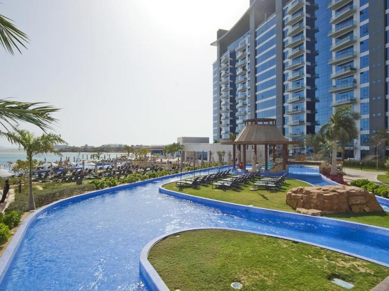 1 Bedroom Apartment For Sale in  Oceana Baltic,  Palm Jumeirah | 9