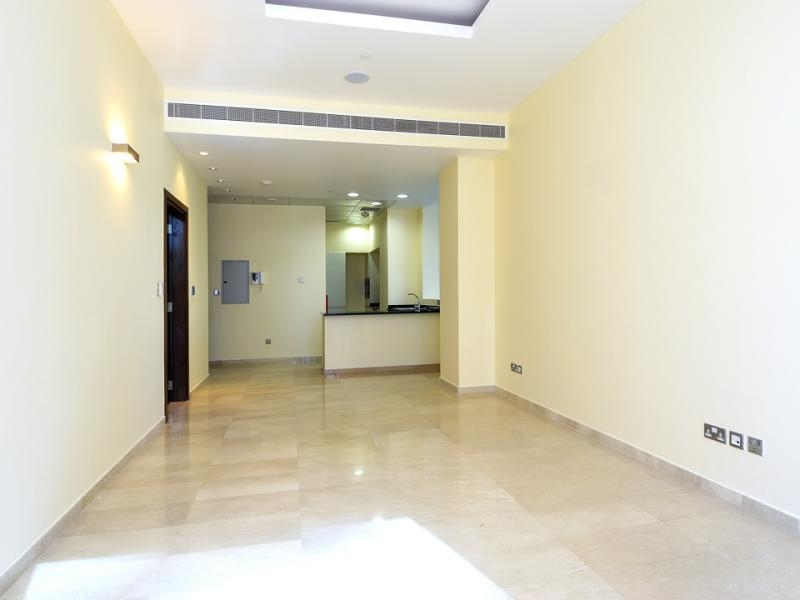 1 Bedroom Apartment For Sale in  Oceana Baltic,  Palm Jumeirah | 2