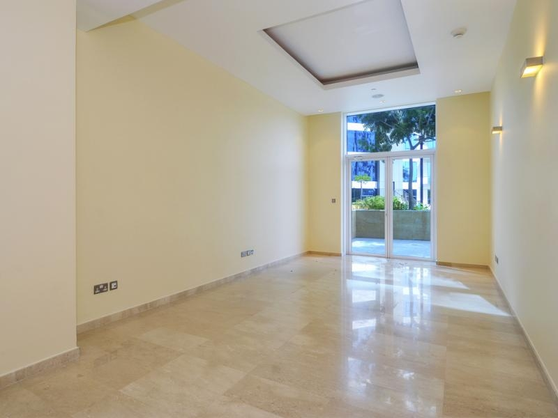 1 Bedroom Apartment For Sale in  Oceana Baltic,  Palm Jumeirah | 1