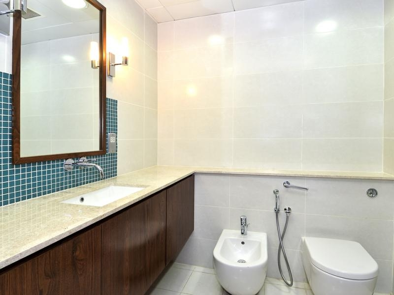 1 Bedroom Apartment For Sale in  Oceana Baltic,  Palm Jumeirah | 8
