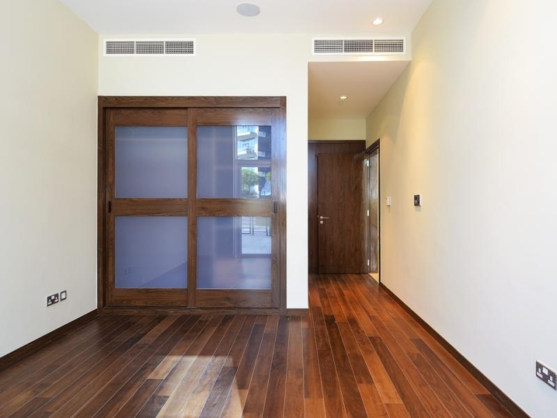 1 Bedroom Apartment For Sale in  Oceana Baltic,  Palm Jumeirah | 7