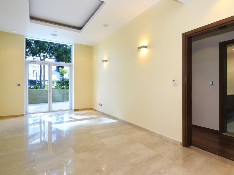 1 Bedroom Apartment For Sale in  Oceana Baltic,  Palm Jumeirah | 3