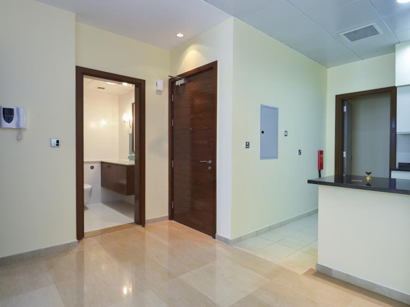 1 Bedroom Apartment For Sale in  Oceana Baltic,  Palm Jumeirah | 6