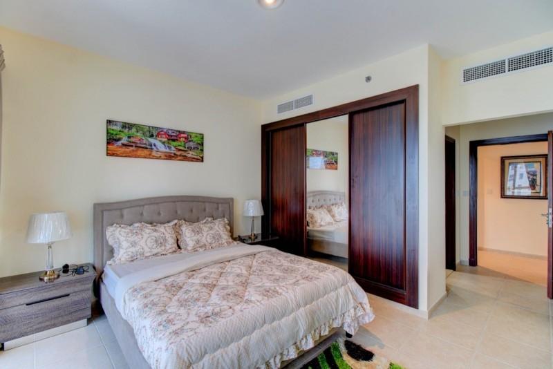4 Bedroom Penthouse For Sale in  Elite Residence,  Dubai Marina | 5