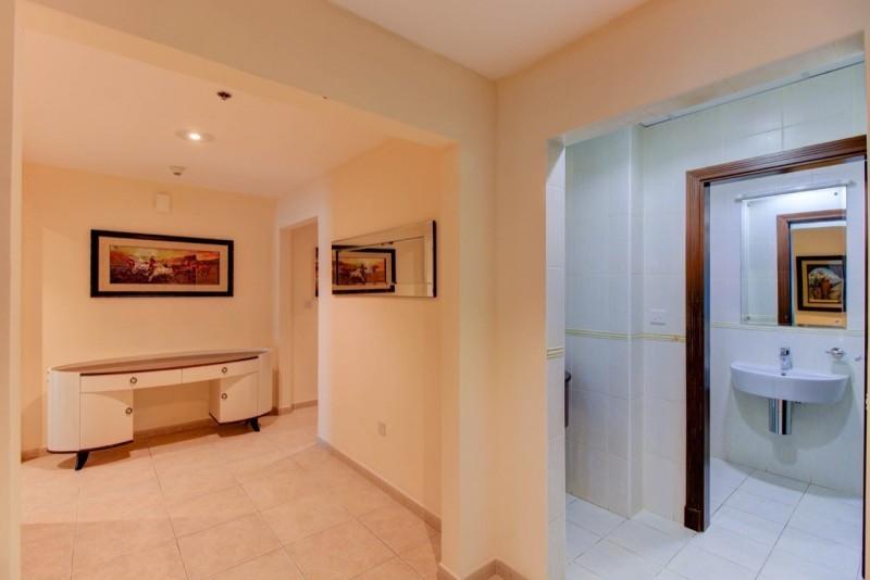 4 Bedroom Penthouse For Sale in  Elite Residence,  Dubai Marina | 1