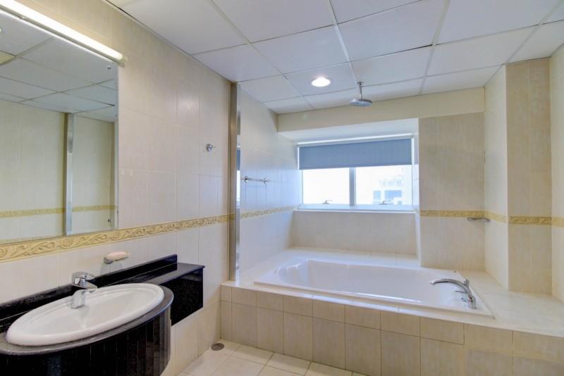 4 Bedroom Penthouse For Sale in  Elite Residence,  Dubai Marina | 12