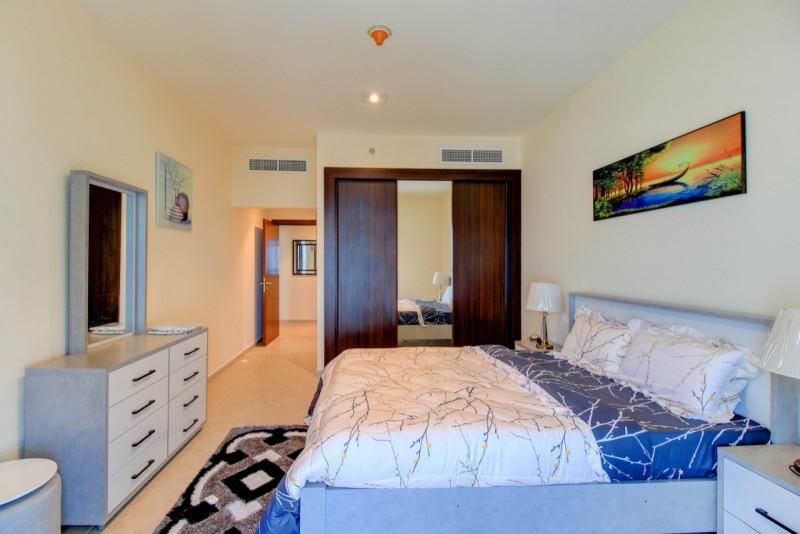 4 Bedroom Penthouse For Sale in  Elite Residence,  Dubai Marina | 9