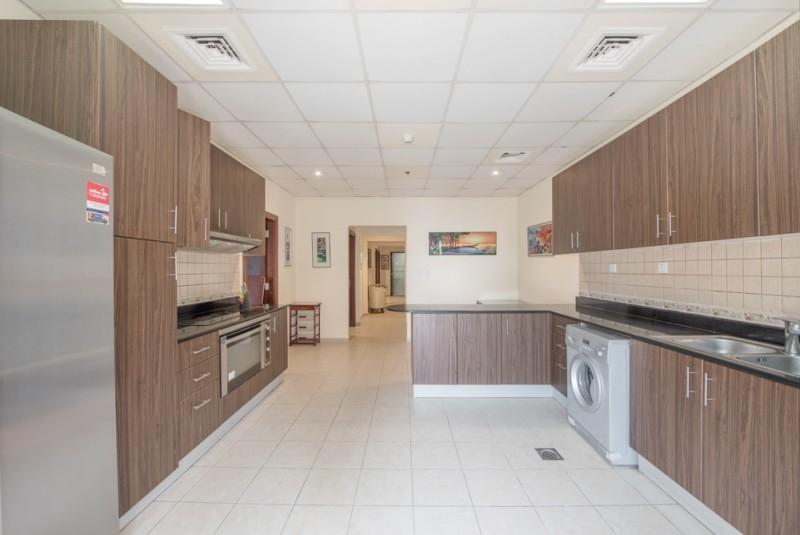 4 Bedroom Penthouse For Sale in  Elite Residence,  Dubai Marina | 7