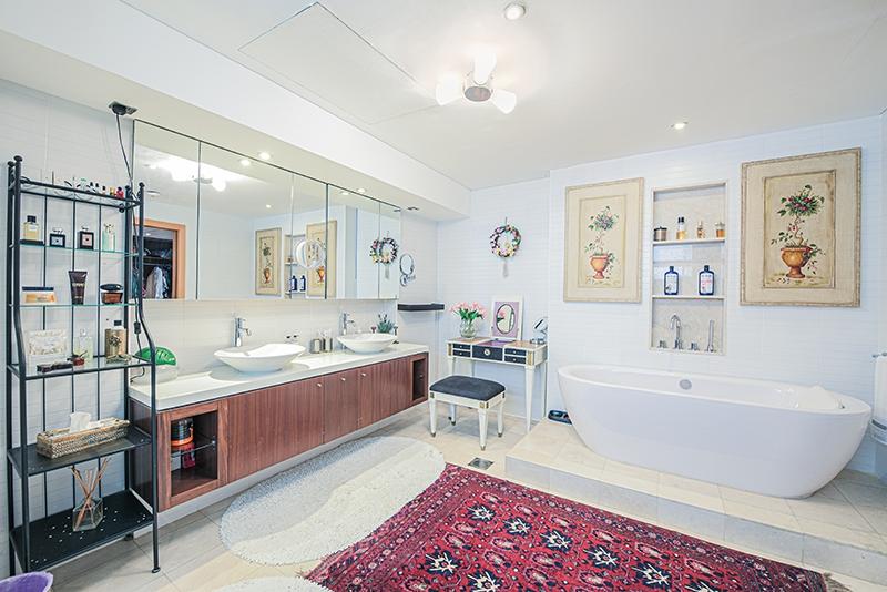 4 Bedroom Townhouse For Sale in  Al Muneera Townhouses Mainland,  Al Raha Beach | 14