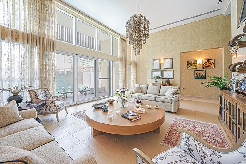 4 Bedroom Townhouse For Sale in  Al Muneera Townhouses Mainland,  Al Raha Beach | 0