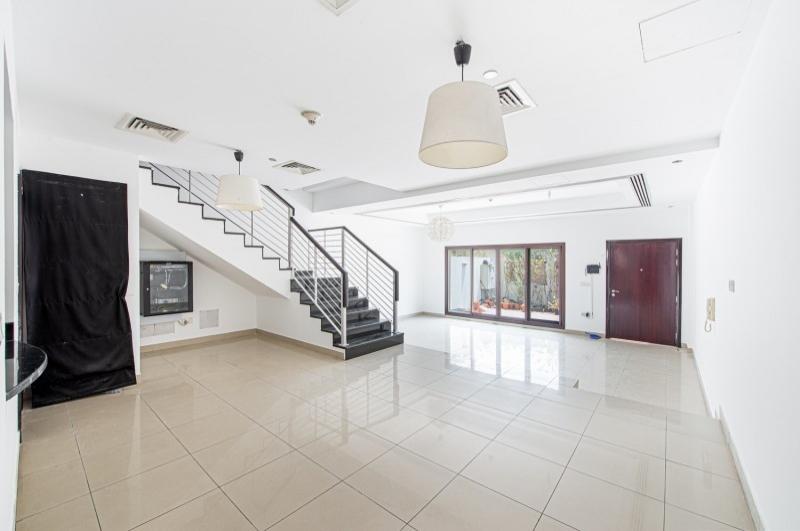 La Riviera Estate, Jumeirah Village Circle