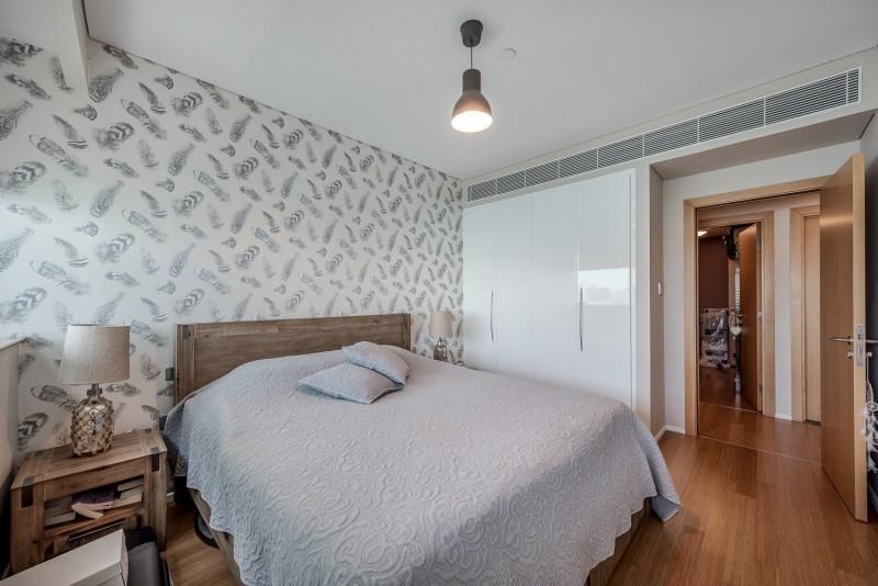 3 Bedroom Apartment For Sale in  Al Rahba,  Al Raha Beach | 7