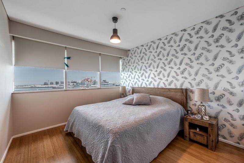 3 Bedroom Apartment For Sale in  Al Rahba,  Al Raha Beach | 8