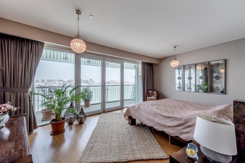 3 Bedroom Apartment For Sale in  Al Rahba,  Al Raha Beach | 3