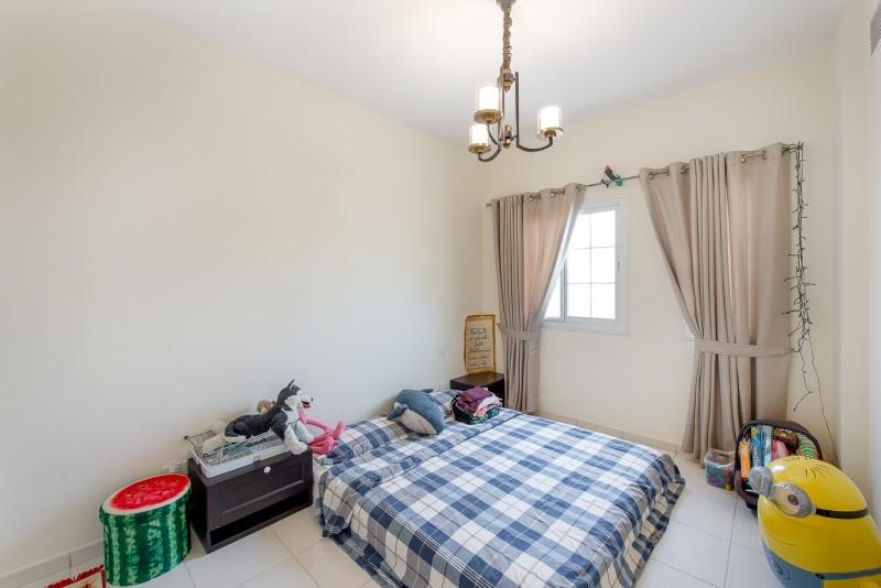 3 Bedroom Villa For Sale in  Springs 8,  The Springs | 9