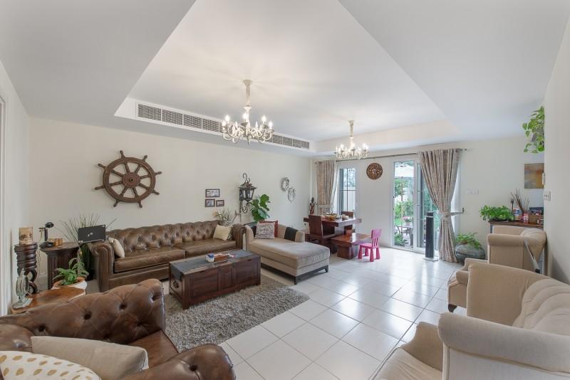 3 Bedroom Villa For Sale in  Springs 8,  The Springs | 5