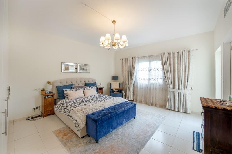 3 Bedroom Villa For Sale in  Springs 8,  The Springs | 7