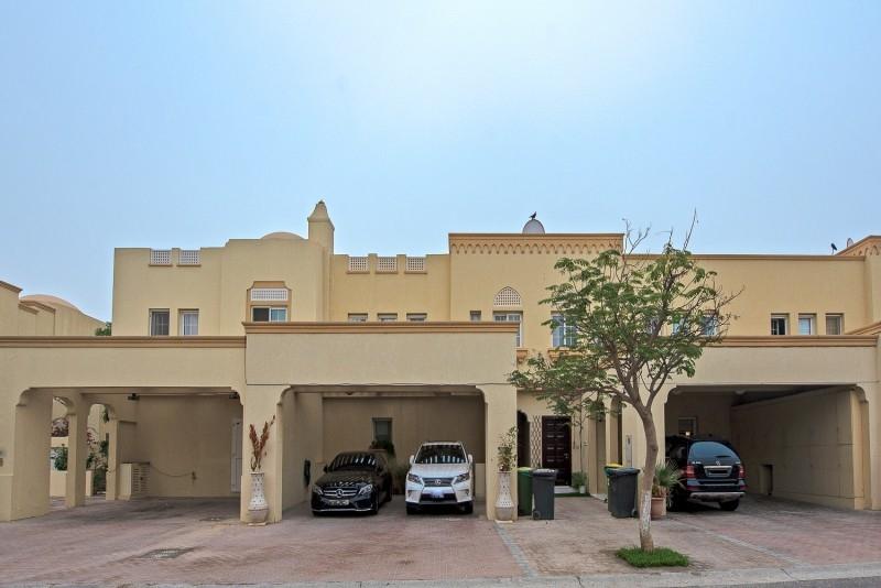 3 Bedroom Villa For Sale in  Springs 8,  The Springs | 14