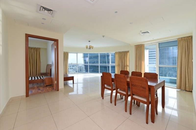 2 Bedroom Apartment For Sale in  Saba 3,  Jumeirah Lake Towers   0