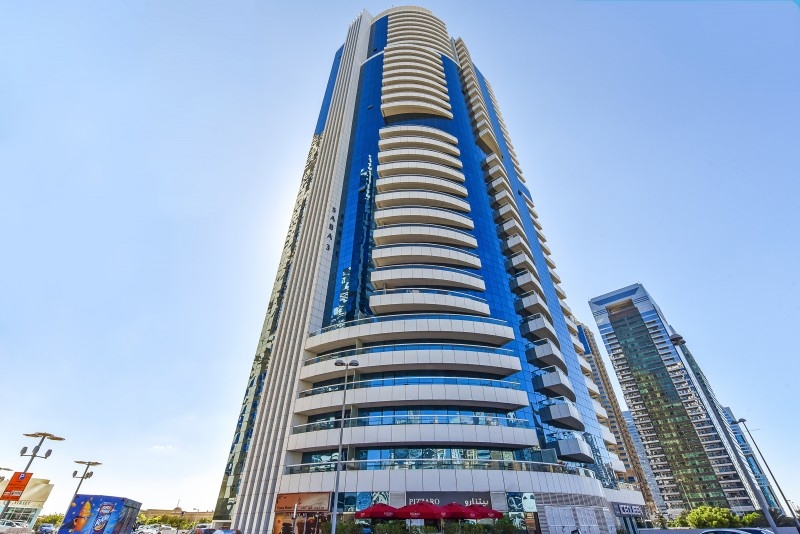 2 Bedroom Apartment For Sale in  Saba 3,  Jumeirah Lake Towers   12