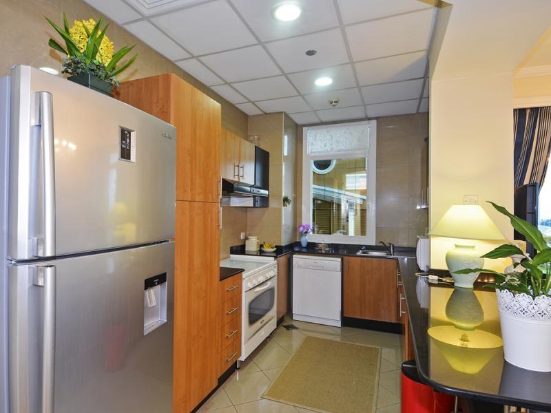 2 Bedroom Apartment For Sale in  Marina Crown,  Dubai Marina | 4