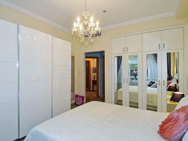2 Bedroom Apartment For Sale in  Marina Crown,  Dubai Marina | 7