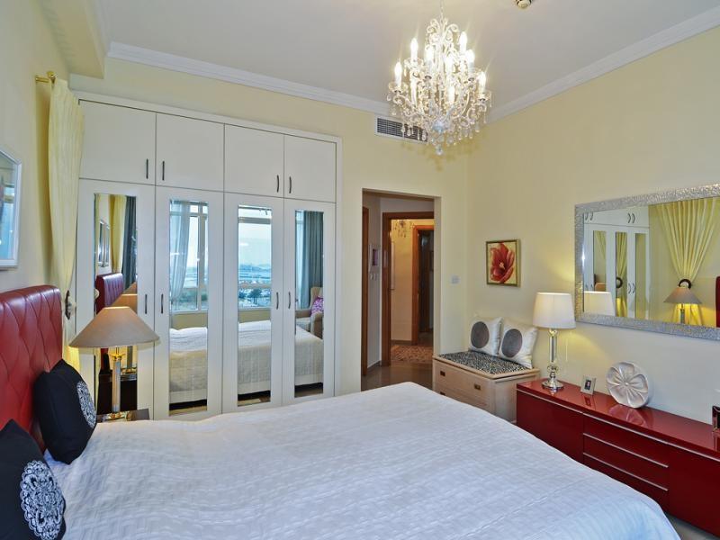 2 Bedroom Apartment For Sale in  Marina Crown,  Dubai Marina | 8