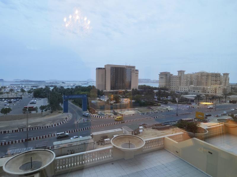 2 Bedroom Apartment For Sale in  Marina Crown,  Dubai Marina | 1