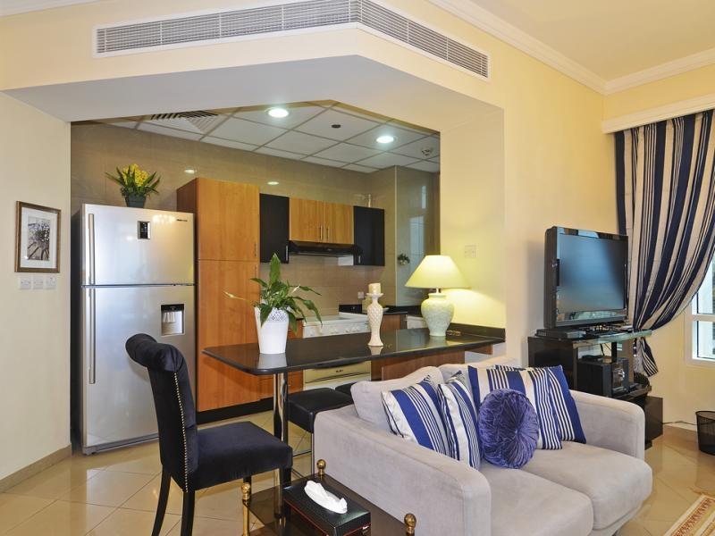 2 Bedroom Apartment For Sale in  Marina Crown,  Dubai Marina | 11