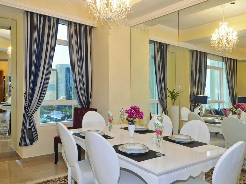 2 Bedroom Apartment For Sale in  Marina Crown,  Dubai Marina | 12