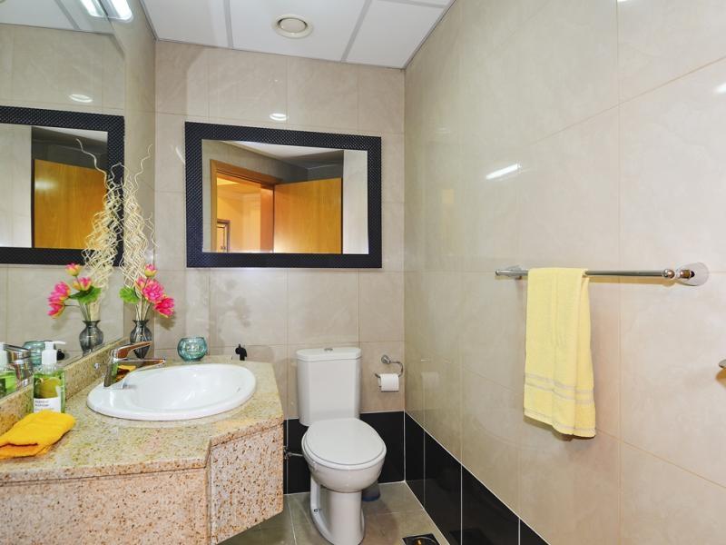 2 Bedroom Apartment For Sale in  Marina Crown,  Dubai Marina | 13
